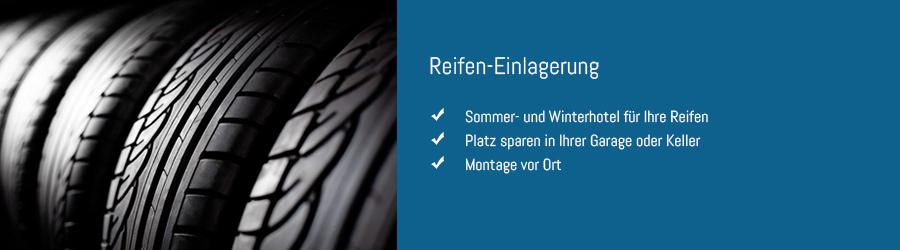 Autohaus Hauber - Dienstleistungen